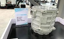 铝合金铸造件的检测标准介绍