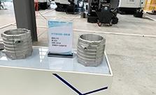 铝合金铸造件的分类与加工方法介绍