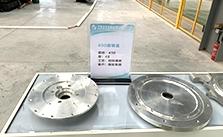 低压铸造件中缩孔和缩松的特征